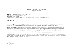 Cover Letter Examples Internships   Resume Maker  Create     happytom co