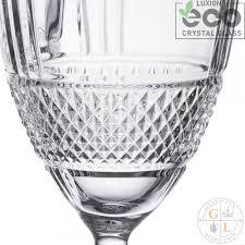Набор бокалов для вина <b>RCR Brillante</b> 230мл (6 шт) – купить в ...