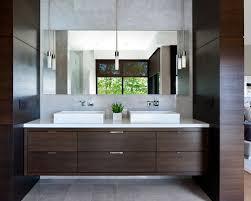 pendant lighting for bathroom vanity saveemail captivating bathroom vanity twin sink enlightened