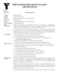 counselor resume resume format pdf counselor resume cover letter resume examples sample guidance counselor resume internship professional experienc on summer intern