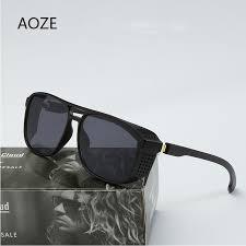 Special Offers plastic fashion <b>casual</b> sunglasses <b>men</b> original ideas ...