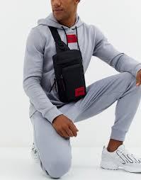 Купить мужские <b>сумки HUGO</b> в интернет-магазине Clouty.ru