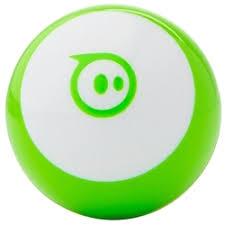 «<b>Игрушка Sphero</b>» — Детские товары — купить на Яндекс.Маркете