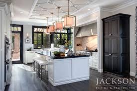 To Remodel Kitchen Kitchen Remodel San Diego Jackson Design Remodeling