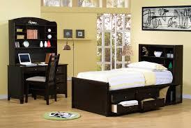 elegant youth bedroom design featuring bedroom medium distressed white bedroom furniture vinyl