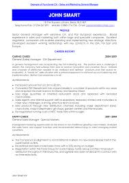 cv for hotel management sample service resume cv for hotel management sample n cv format best cv sample career point sample marketing