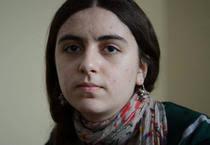 Simona Diaconu. Foto: Smile Media - image-2013-07-22-15236178-46-simona-diaconu