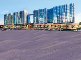 real estate properties flats apartments in mumbai chennai and seawoods grand central navi mumbai