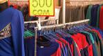 где найти заказы на пошыв одежды