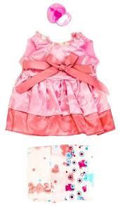 <b>Junfa toys</b> Комплект <b>одежды для</b> кукол Yale Baby BLC202C ...