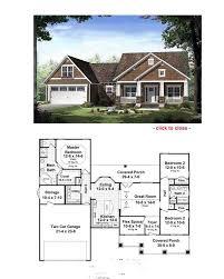 Bungalow House Floor Plans  amp  Exterior Design Picture   HomesCorner ComBungalow House Floor Plans  amp  Exterior Design Picture