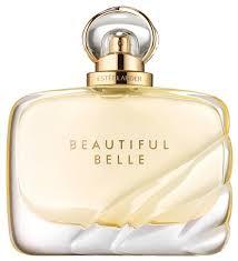 <b>Парфюмерная</b> вода <b>Estee Lauder Beautiful</b> Belle — купить по ...
