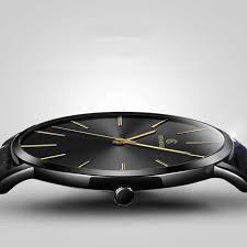 <b>Top Brand Luxury Ultra-thin</b> Wrist Watch – luxurywatch-0404