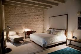 wall mounted bedside lamps photo 6 bedside lighting wall mounted