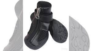<b>Ботинки для собак Triol</b> размер XXS, 4 шт - купить, продать или ...