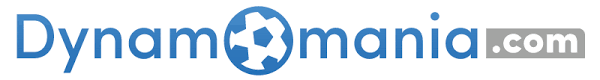 Dynamomania.com. Сайт болельщиков <b>Динамо</b> Киев