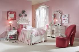 princess room furniture. beautiful princess bedroom set combination room furniture