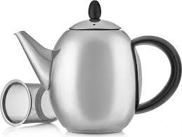 <b>Чайник заварочный Walmer Smart</b>, W37000703, с фильтром, 1 л