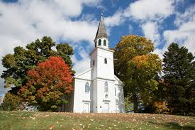 The Warwick Valley Historical <b>Society</b> - Preserving & Celebrating ...