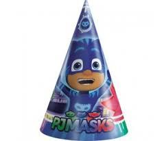 <b>Товары для праздника Герои</b> в масках (PJ Masks): каталог, цены ...