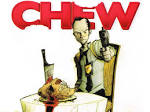 Images & Illustrations of chew