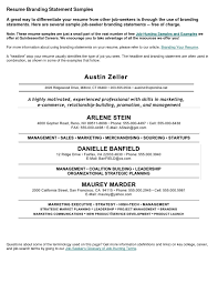 resume template examples genius best online 93 marvelous microsoft word resume templates template