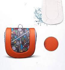 JINGGEGE <b>New</b> Baby Bed <b>Multifunction</b> Portable Backpack <b>Crib</b> for ...