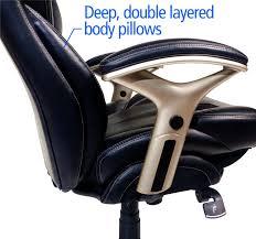 furnitureravishing furniture padded seat office chairs costco metal legs for ergonomic black leather armrest nice ideas bedroomravishing mesh seat office chair