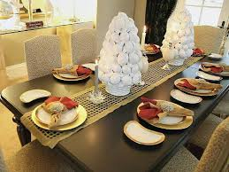 tips for feng shui in the dining room chinese feng shui dining