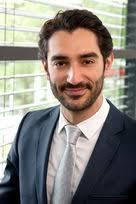<b>...</b> dotée d&#39;un nouveau directeur général en la personne d&#39;<b>Emmanuel Danan</b>. - 000068935_5