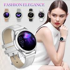 Купить <b>умные часы kingwear</b> от 1297 руб— бесплатная доставка ...