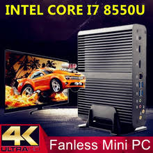 Buy <b>fanless pc</b> and get free shipping on AliExpress.com