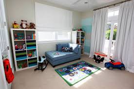 furniture awesome kids bedrooms decorating ideas with modern kid bedroom furnitures fascinating toddler boy room blue themed boy kids bedroom contemporary children