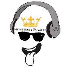 Monterrey Royalty <b>óculos de sol</b> - Home | Facebook