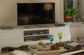Porta Tv Da Camera Da Letto : Dalani porta tv da parete eleganza nascosta