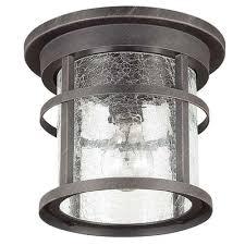 Уличный <b>светильник Odeon Light 4044/1C</b> VIRTA - купить ...