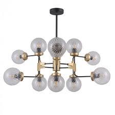 Светильник <b>потолочный Omnilux</b> Solferino <b>OML</b>-<b>94407</b>-<b>12</b> купить ...