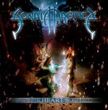 <b>Sonata Arctica</b> - <b>Winterheart's</b> Guild - Reviews - Encyclopaedia ...