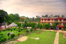 North Lakhimpur