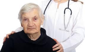 elder abuse essay elder abuse essay zones