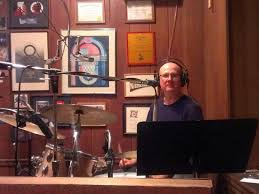 cohen and the spirits net bios cliff hackford drums tabla