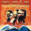 Illumination [CD & DVD]