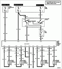 stereo wiring diagram for 2002 ford windstar the wiring 1999 s10 radio wiring diagram wire get image about i need the stereo wiring diagram for f150 2002