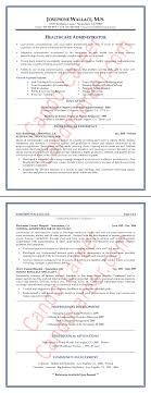 resume writing services healthcare thank you letter draft resume writing services healthcare
