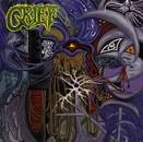 Miserably Ever After album by Grief