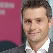 Stefan Egger. Klubdirektor. 01 40110 - 9030 - stefan_egger