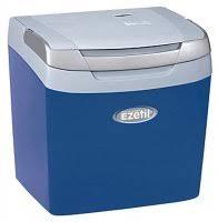 Портативные холодильники – купить портативный холодильник ...