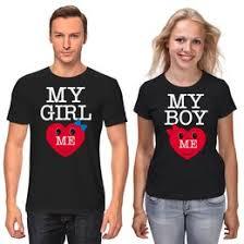 Все <b>футболки парные</b> на сайте <b>printio</b>.ru - страница 4