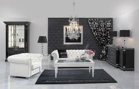 living room designs white