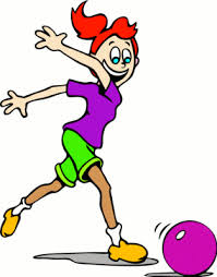 Image result for funny bowling cartoon picture
